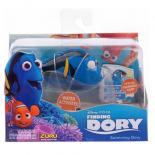Roboryba - Hľadá sa Dory
