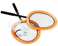 Badminton súprava XL
