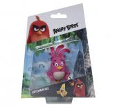 Angry Birds - Prívesok