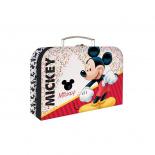 Detský kufrík Mickey Mouse