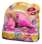 Little Live Pets - Sovičky