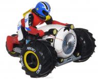 RC Nikko - LiquidizR