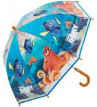 Dáždnik - Hľadá sa Dory