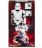 Star Wars - Figúrka