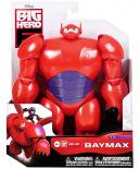 Big Hero - Baymax figúrka