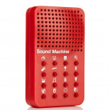 Automat na zvuk