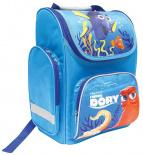 Školský ruksak - Hľadá sa Dory