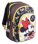 Školský ruksak - Minnie Mouse