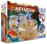 Praveké akvárium