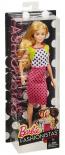 Barbie - Modelka