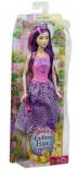 Barbie - Dlhovláska