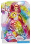 Barbie - Dúhová princezná