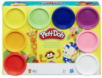 Play-Doh - 8 ks