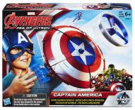 Avengers - Vystreľovací štít