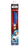Star Wars - Svetelný meč
