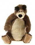 Plyšový medveď - 25 cm