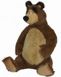 Plyšový medveď - 50 cm