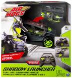 Air Hogs - Shadow Launcher