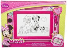 Minnie Mouse - Tabuľka na kreslenie