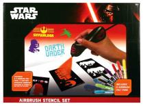 Kreatívne štúdio Star Wars
