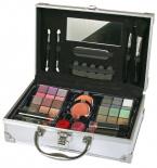 Make up kufrík