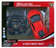Auto na diaľkové ovládanie - 1:12