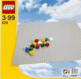 0628 Lego podložka