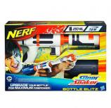 NERF - Super Soaker Bottle Blitz