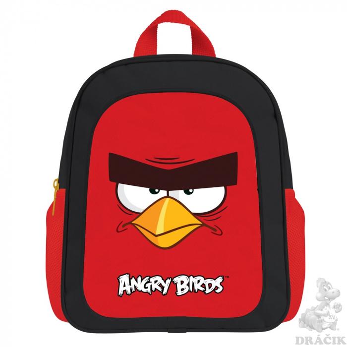 7db36c74c1 Detský ruksak - Angry Birds