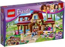922d600e5 Dráčik - Vitajte v internetovom obchode s hračkami