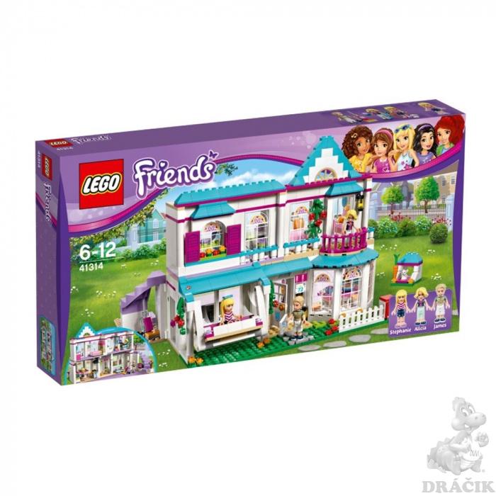 8f94054c646a Dráčik - Vitajte v internetovom obchode s hračkami