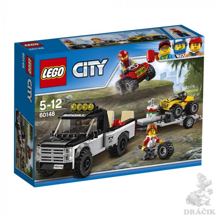 a65ef75aec0f Dráčik - Vitajte v internetovom obchode s hračkami