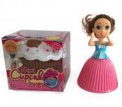 Cupcake mini 770f99ce56d