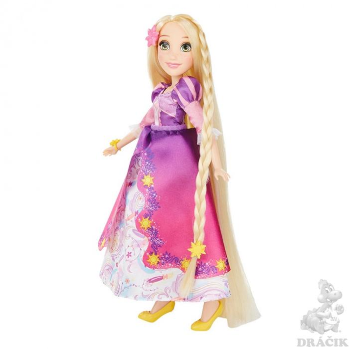 c3048dd63 Rapunzel. Disney Princess - Náhradné šaty