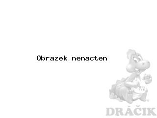 22d338c5c Česacia hlava | Dráčik