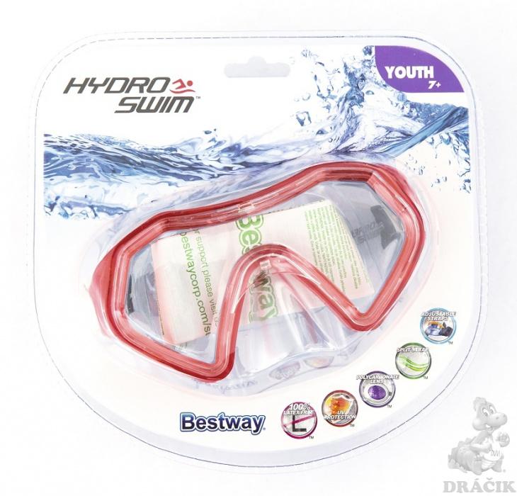 ee60177c1 Potápačské okuliare | Dráčik