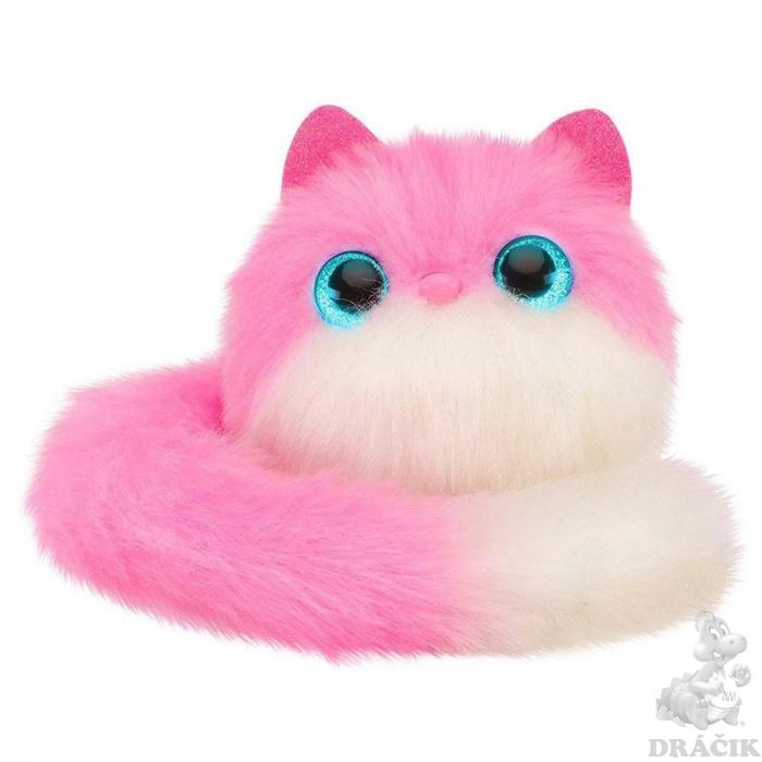 Yuong mačička pic