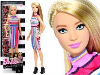 Barbie - Módna bábika 69a6581c3f4