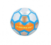 8238677dafaf7 Futbalová lopta