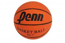 bd1a3f43c7a6f Basketbalová lopta