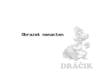 a58d02a04 72 Šlapacia formula Dohány Šlapacia formula Staň sa skutočným ...