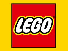 Jar-Lego