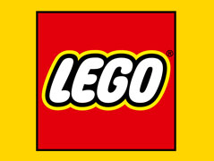 April19 - Lego
