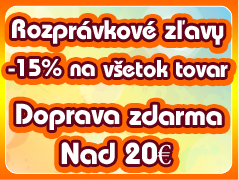 April 20 - doprava - LOL